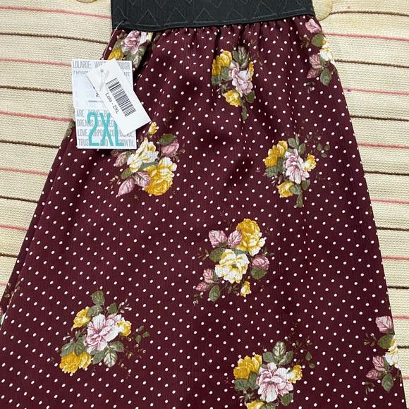 💙SUPER SALE💙 2x Lola skirt